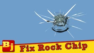Cheap Windshield Replacement New Kingman-Butler
