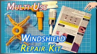 Mobile Windshield Repair Casa Grande