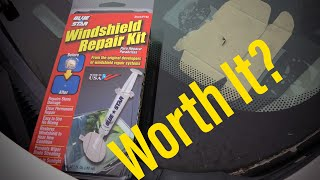 Cheap Windshield Replacement Anthem