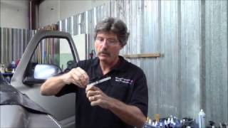 Auto Glass Replacement Golden Valley