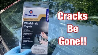 Auto Glass Replacement Tucson