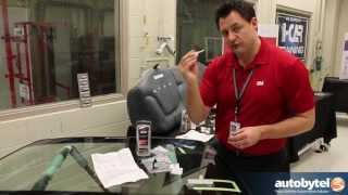 Cheap Windshield Replacement Camp Verde