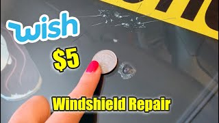 Windshield Replacement Cost Buckeye