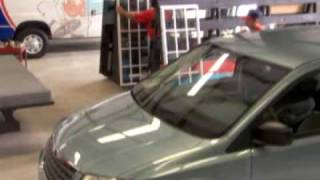 Windshield Replacement Cost Green Valley