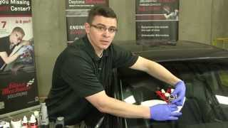 Windshield Replacement Cost Maricopa
