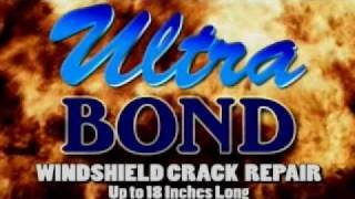 Windshield Replacement Cost Mesa
