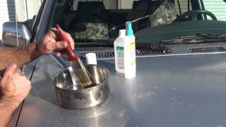 Auto Glass Repair Sahuarita