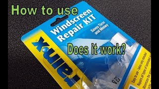 Windshield Replacement Kingman