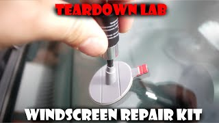 Cheap Windshield Replacement Fountain Hills