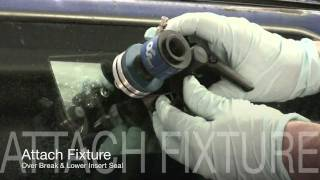Windshield Replacement Cost Vail